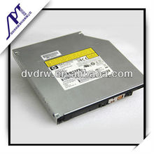 Hot sale! P/N:619830-4C1 Internal Blu-ray COMBO BC-5541H with SATA interface and Lightscribe