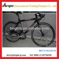 high quality fashion racing bike with best design