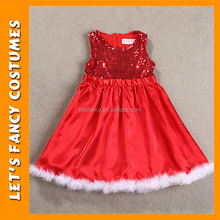 PGT0196 New Arrival Baby Party Kids Casual Girl Dresses Princess Dress