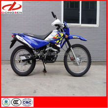 Chongqing New Design 150cc Dirt Motorcycle/Off Road