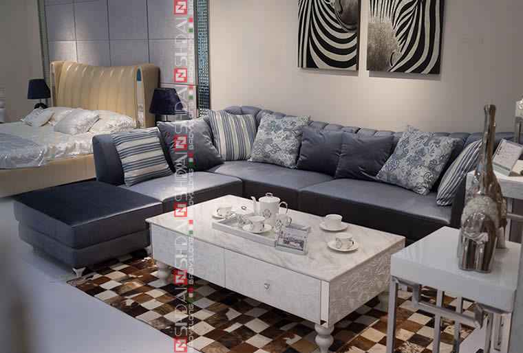 Images Of Sofa Set For Drawing Room