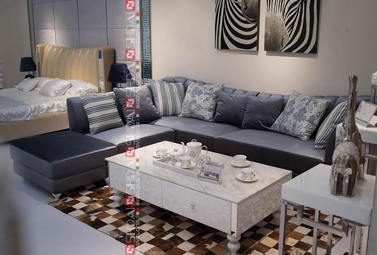 shaped sofa latest design sofa set european style sofa g1102 buy