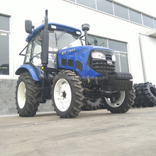 Best selling made in china 904 farm tractor same quality as massey ferguson 290 tractor