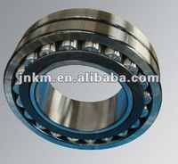 NU Cylindrical roller bearing 208 made in China