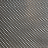carbon fiber sheet for CNC cutting drone frame Rc toys parts RC hobby
