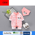 the cute pink kids clothes baby online in china