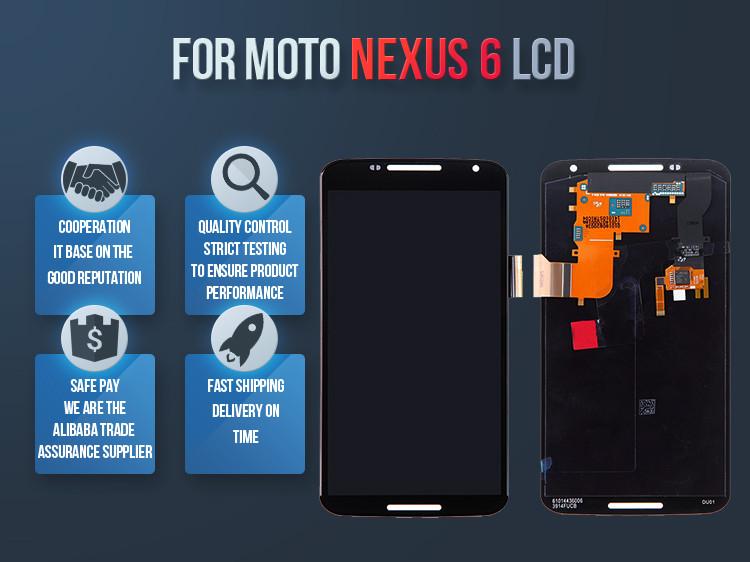 moto-nexus-6_01