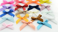hi-ana artificial flower Underwear decorated with flowers 2 points with a hand around the bow gift ribbons small flower bow