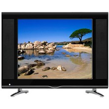 Cheap 15 16 17 19 20 22 24 Inch Led Tv/Lcd Tv With A Grade USB/VGA/FHD AC+DC 12V SKD CKD