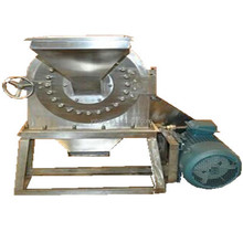 factory directly sale apple grinder ,fruit pulverizer ,fruit crusher