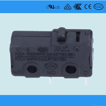 Small mini micro switch/micro switch 5A 125VAC ST-5
