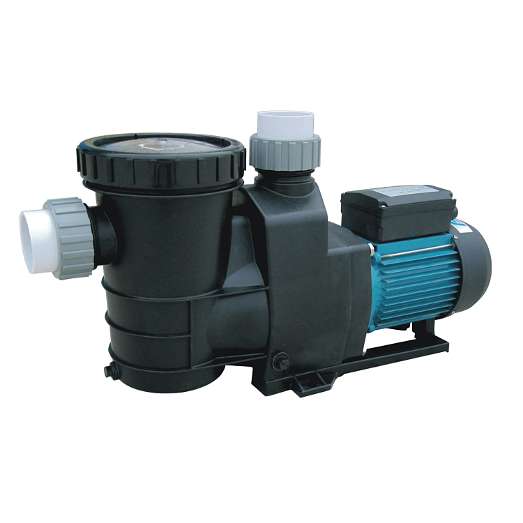 ALL PUMPS SALES PROMOTION!!! China factory supply centrifugal pump price water pump price bangladesh/philippines/india