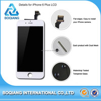 3 Years Warranty Hit Products IPS Screen Replacement LCD for Apple iPhone 6 Plus