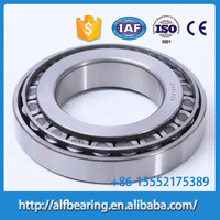 high precision transmission roller bearing,track roller bearings HM89446/10 for Spining machinery