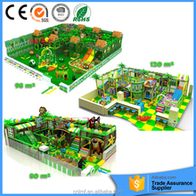 Best quality indoor play areas for toddlers near me arcade indoor playground