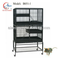 best buys manufacturer pet cage ferret cages