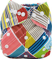 Ohbabyka mother care and baby products cloth diapers wholesale china