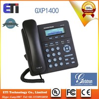GXP1400 Multiple Functional voice over ip communications