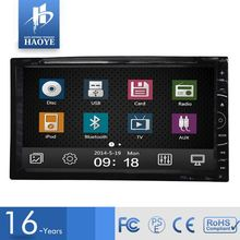 Cheap Price Professional Supplier Winca Car Dvd