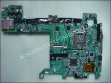 wholesale laptop mainboard for hp tx2-1000 maind board amd 216-0674022 RRU: 504466-001