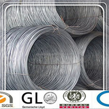 Steel wire rod -Tire Bead Wire-C72DA