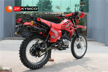 Diesel Motorcycle Engine Real Dirt Bikes For Sale