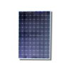 mono solar panels for RoHS Acrylic LED solar panel advertising 330W 250W 200W 280W
