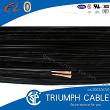 UL SPT Flexible cords, power cable