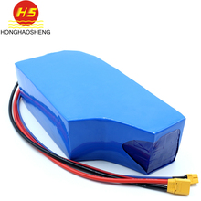 OEM ODM li ion electric scooter/motorcycle/bike/car 72v 20ah lithium battery pack with long cycle life