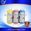 High quality eco-solvent ink for Mimaki jv33 ss21