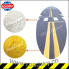Security Traffic Signs High Quality White Line Marker Paint