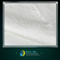 high temperature fiberglass insulation blanket