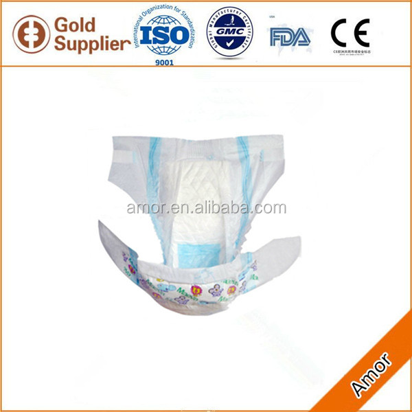 happy baby diapers baby pictures diapers baby diapers taiwan