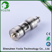 Yosta IGVI 18S e cigarette buy direct from china manufacturer shipping from china