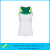 Racer Back Multi Color Combinations Dri Fit Quaick Dry Runing Racer Back Vest