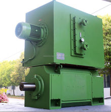 shanghai electric <strong>dc</strong> motor and electric motor for steel mill