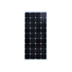 2016 Mono And Poly Solar Panel 150W