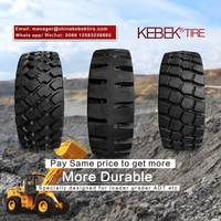 27.00r49 e4 tire/tyer good price