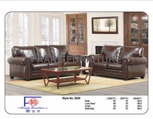 Chinese manufacture high quality leather sofa cover