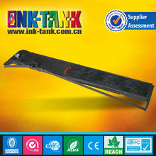 Compatible Printer ribbon for EPSON DFX9000