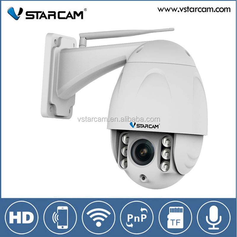VStarcam H.264 underwater cheap cctv hidden camera outdoor