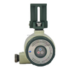 /product-detail/producer-explosion-proof-combined-uvir3-flame-detector-60750949564.html