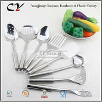 2014 Hot Sale New Design baking utensils