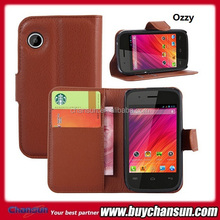 France phone case for wiko ozzy, for wiko ozzy flip wallet leather case,offer many other models