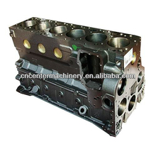 Cummins 6BT Engine Dongfeng Cylinder Block 3928797
