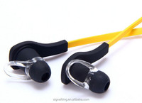 Hot Sales HS06 Bluetooth Headphone BT 4.0 HS06 Wireless Sport Stereo Headphone Compatible for iPad iPad mini and iPhone