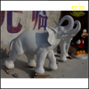 /product-detail/large-resin-sculpture-the-tropical-forest-wild-animal-sculpture-60484539942.html