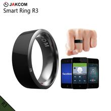 Jakcom R3 Smart Ring Timepieces Jewelry Eyewear Tungsten Ring Fashion smart phone Accessories Hot sale with smart watch