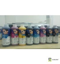 korea import ink for case mugs fabric printing low temperature sublimation ink for ciss used by inktec produce low temp ink