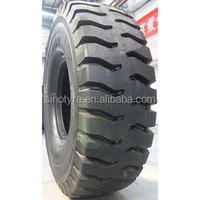 2015 top quality radial otr tire 70/70-57 l-4 1800 25 for sale from china factory direct